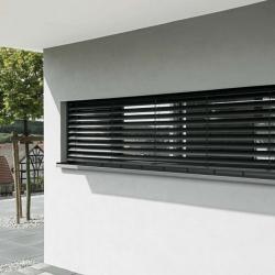 roma-raffstoren-Raffstore,+Objekt,+Detail,+00022