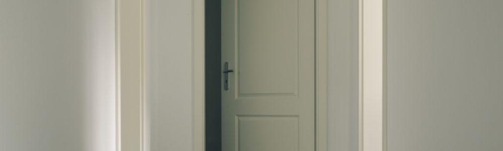 berlin jalousien fenster und t ren berlin jalousien. Black Bedroom Furniture Sets. Home Design Ideas